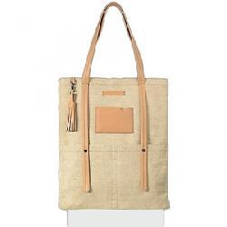 Sherpani Women's Hadley Tote Bag Vachetta