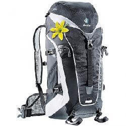 Deuter Pace 28 SL Pack Black / Mint