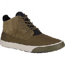 Sperry Men's Cutwater Chukka Ballistic Shoe Olive
