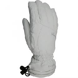 Swany Women's LaPosh Glove White