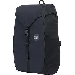 Herschel Supply Co Barlow Backpack Black
