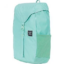 Herschel Supply Co Barlow Backpack Lucite Green
