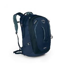 Osprey Comet Pack Navy Blue