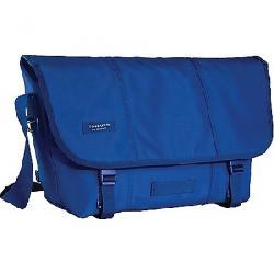 Timbuk2 Classic Messenger Bag Intensity