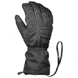 Scott USA Vertic Premium GTX Glove Black