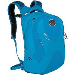 Osprey Ozone Day Pack 24 Summit Blue