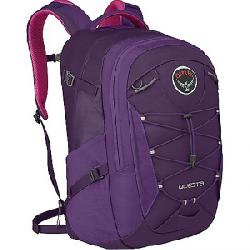 Osprey Women's Questa Pack Mariposa Purple