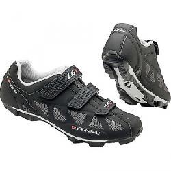 Louis Garneau Men's Multi Air Flex Shoe Black