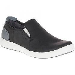 Merrell Women's Freewheel Moc Shoe Black