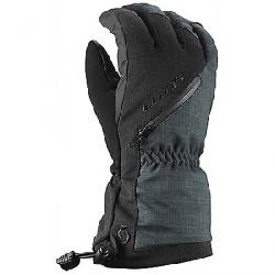 Scott USA Ultimate Premium GTX Glove Black