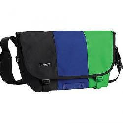 Timbuk2 Classic Messenger Tres Colores Bag Grove