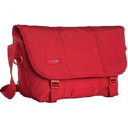 Timbuk2 Classic Messenger Bag Flame