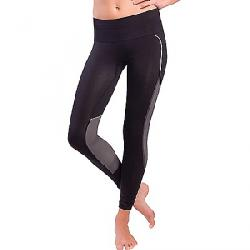 Zensah Women's Energy Tight Black