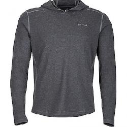 Marmot Men's Glen Eden Hoody Slate Grey Heather