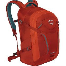Osprey Women's Perigee Pack Sandstone Orange