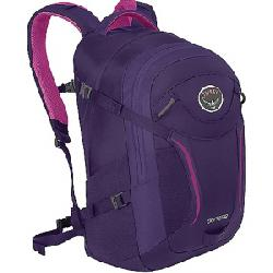 Osprey Women's Perigee Pack Mariposa Purple