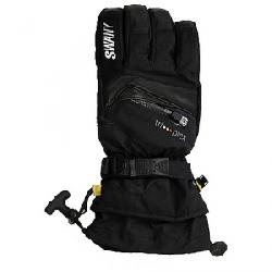 Swany Men's X-Change Glove Black