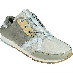 Forsake Women's Shoreline Shoe Stone