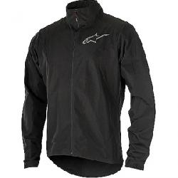 Alpine Stars Men's Descender 2 Jacket Black