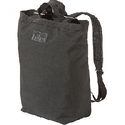 Mystery Ranch Kletterwerks Tote Pack Black
