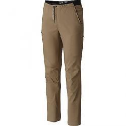 Mountain Hardwear Men's AP Scrambler Pant Darklands