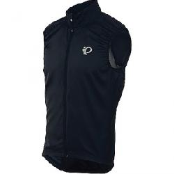 Pearl Izumi Men's ELITE Barrier Vest Black