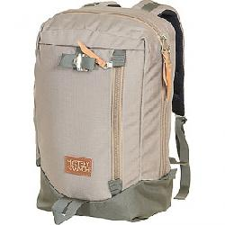 Mystery Ranch Tag Daypack Stone