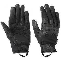 Outdoor Research Firemark Sensor Glove All Black