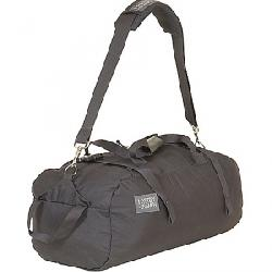 Mystery Ranch Cube Master 45 Duffel Bag Black