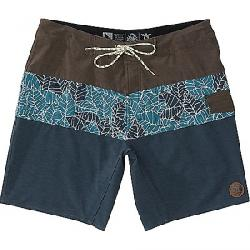 HippyTree Men's Frond Trunk Blue