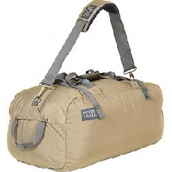 Mystery Ranch Cube Master 45 Duffel Bag Oregano