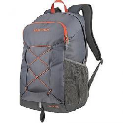Marmot Eldorado Pack Cinder / Burnt Ochre