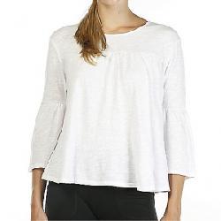Sanctuary Women's Lavine Top White
