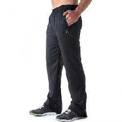 Tasc Men's Greenwich Pant Black / Gunmetal