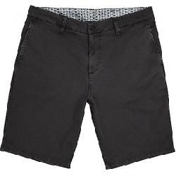 Dakota Grizzly Men's Fleming Short Asphalt