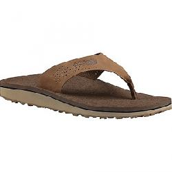 Montrail Men's Kokua Sandal Cafe / Mud
