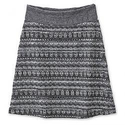 KAVU Women's Nico Skirt Stormy