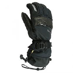 Swany Junior X-Change Glove Black