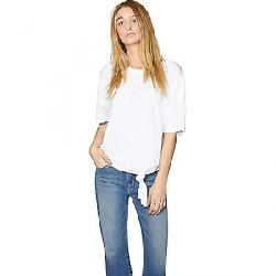 Sanctuary Women's Echo Park Tee White