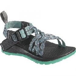 Chaco Kids' ZX/1 EcoTread Sandal Dagger