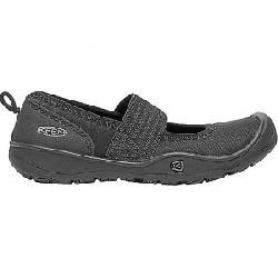 Keen Kid's Moxie Gore Flat Shoe Black / Magnet