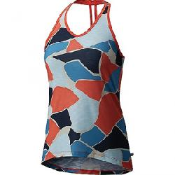 Mountain Hardwear Women's Everyday Perfect Tank Solstice Red