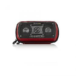 Goal Zero Rockout 2 Portable Speaker Red
