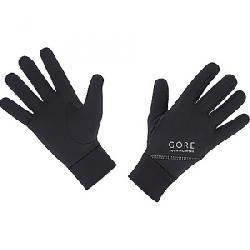 Gore Wear Essential SO Glove Black 9900