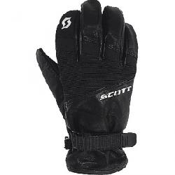 Scott USA Vertic Spring Glove Black