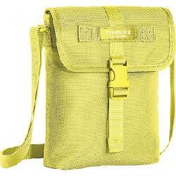 Timbuk2 Pip Crossbody Bag Sulphur