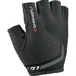 Louis Garneau Men's Mondo Sprint Glove Black