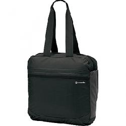 Pacsafe Pouchsafe PX25 Packable Tote Bag Charcoal