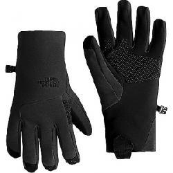 The North Face Men's Apex Etip Glove TNF Dark Grey Heather