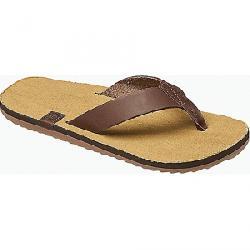 Reef Men's The Reef McClurg Sandal Tan